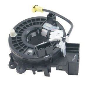 25554-3DN0A Airbag Spiral Cable Clock Spring For Nissan Tiida Patrol Y62 2010-18