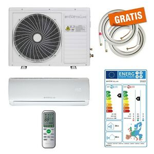 Split-Klimaanlage-Klimageraet-Klima-Inverter-9000-BTU-R32-2-6-kW-A
