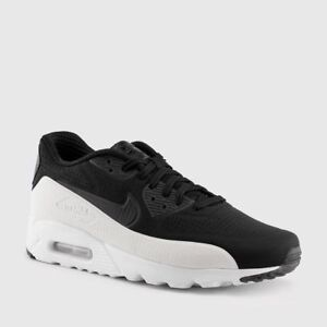 new product d20cf 3c593 Image is loading Sz-11-5-Nike-Air-Max-90-Ultra-
