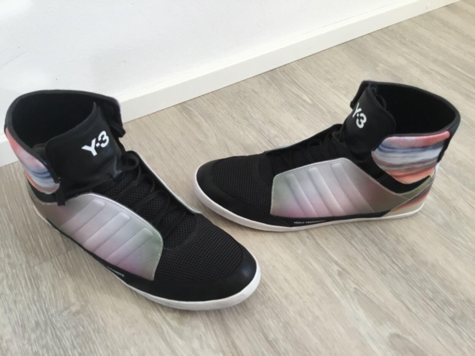 Sneaker Herren   Schuhe Herren, Stiefel Herren   ASOS