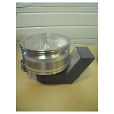 Turbomolecular Pump Alcatel Adixen Atp 900