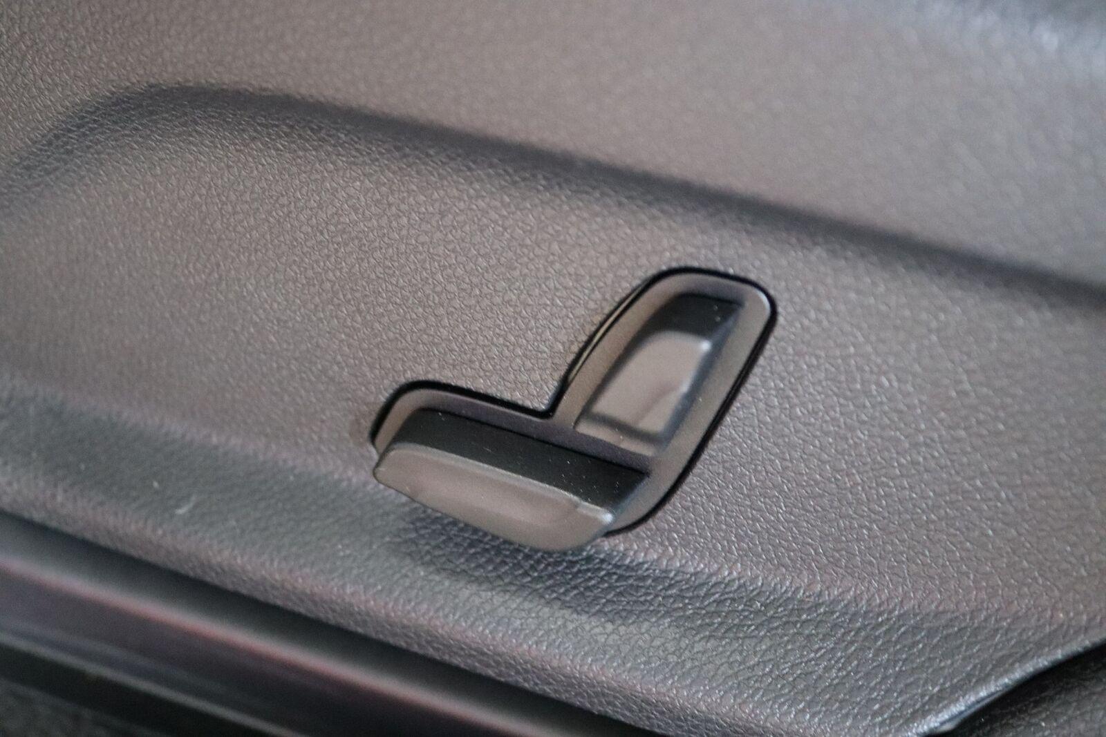 Mercedes GLC350 e 2,0 aut. 4Matic - billede 13