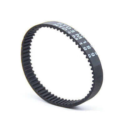 HTD 3M-324//327//351//420//450//531 Close Loop Timing Synchronous Belt 10//15mm Width