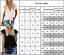 Women-V-Neck-Chiffon-T-Shirt-Tie-Front-Tee-Top-Casual-Short-Sleeve-Blouse-Summer thumbnail 2