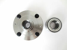 Front Left or Right Wheel Hub & earing Set For KIA SPECTRA / SPECTRA5 2005-2009