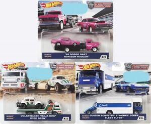 HOT-WHEELS-2020-CAR-CULTURE-TEAM-TRANSPORT-RELEASE-J