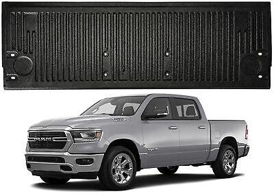 """Penda D58-BT Tailgate Liner For Dodge Dakota /& Mitsubishi Raider 5/' 6/""""//6/' 6/"""" Bed"""