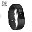 Fitbit-Charge-2-Silicone-Replacement-Strap thumbnail 6