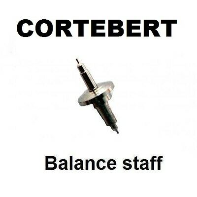 Cortebert  balance staff  625 526 657  693 677