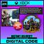miniature 1 - Sea of Thieves : Ocean Crawler Bundle - Xbox Series X|S | Xbox One 🏴☠️