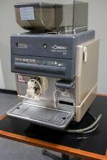 Lacimbali M50 Super Automatic Espresso Machine Espresso And Auto Milk Froth