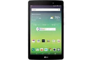 LG-G-Pad-X-8-0-V520-32GB-Wi-Fi-4G-LTE-Cellular-Unlocked-1-Year-Warranty-FR