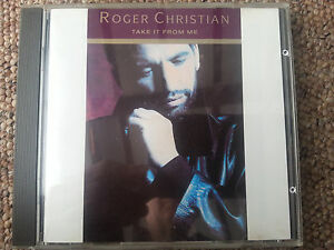 Roger-Christian-Take-It-From-Me-CD-Single-1989-3-Track