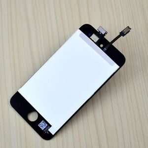 New-LCD-Display-Touch-Screen-Digitizer-Assembly-for-iPod-Touch-4-Black-A1367