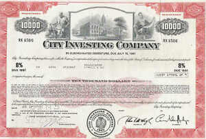 City-Investing-Co-1970s-red