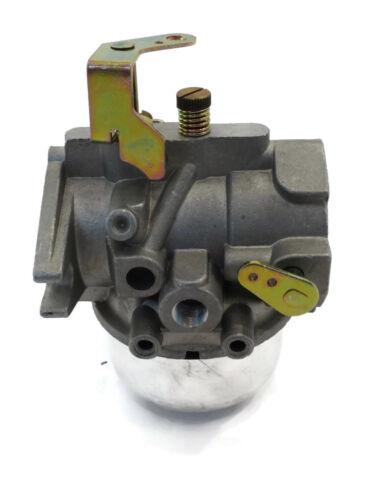 4505386 New CARBURETOR CARB 45-053-86 45-053-86-S for Kohler Gas Engine Motors