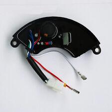 AVR Voltage Regulator For Generac GP5500 5939 5945 5975 5500 Watt Generator