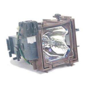 INFOCUS SP-LAMP-017 SPLAMP017 LAMP IN HOUSING FOR PROJECTOR MODEL LP540