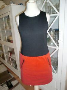 S-Oliver-Winterkleid-158-164-Kleid-Festkleid-Cocktailkleid-Partykleid-Tunika