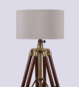 61 Soft Light Floor LampLEONC RGB Color Changing LED