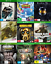 thumbnail 7 - Xbox-One-Games-Choose-Your-Own-Title-FREE-Next-Day-Post-from-Sydney