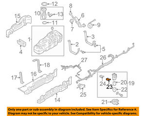image is loading ford-oem-11-16-f-450-super-duty-