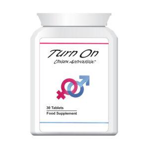 Horney make supplements to a woman Sex Pills