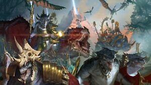 Details about Total War Warhammer 2 PC & Mac [Steam Key] NO DISC, Region  Free