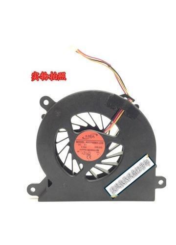 CPU  fan  COMPAL LAM NBLB3 BLB3 ADDA AB0705MX-LD3 SUNON MG60120V1-Q010-G99