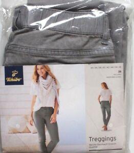 neueste trends neue sorten suche nach authentisch Details zu Tchibo Damen Treggings Gr. 38 Neu