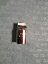 15//16-Inch Stanley Proto J5446A 1//2-Inch Drive Drag Link Socket