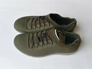 c990f0fc Details about Merrell Women's Zoe Sojoum Lace Leather Q2 Dusty Olive shoes  size 7