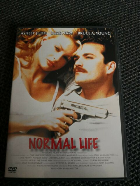 Normal Life (2007)