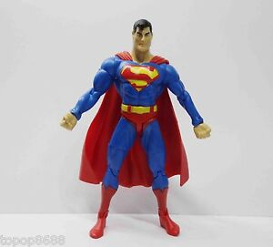 DC-Direct-Superman-Collectibles-Action-Figure-6-034-loose