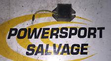 Polaris Indy XC SP 500 600 700 800 99-05 Voltage Regulator Rectifier Edge