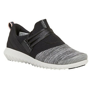 Baskets Baskets Jfwdragon Jack Tendance Jones Originals Homme Baskets qxxnUBz