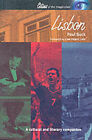 Lisbon: A Cultural and Literary History by Paul Buck (Paperback, 2001)