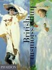 British Impressionism by Kenneth McConkey (Paperback, 1998)