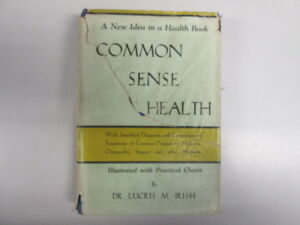 Acceptable-Common-sense-health-With-simplified-diagnosis-and-comparison-of-tr