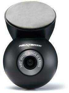 Nextbase Rear Window Add-On Camera 140° View Angle 1080p / 30fps Magnetic Mount