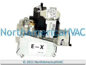 s l300 american standard gas furnace wiring diagram model tvs120,standard  at eliteediting.co