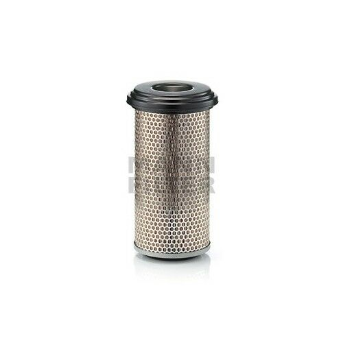 ORIGINAL MANN-FILTER LUFTFILTERELEMENT MERCEDES C 17 225