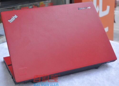 Carbon Skin Stickers Cover For ASUS GL551 GL551JM GL551JW GL551J G551JM G551VW