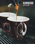 miniature 7 - 100 Capsule Caffe caffè Compatibili Lavazza a Modo Mio Cialde Miscela Robusta !