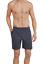 SCHIESSER Herren Long Boxer Shorts 100/% CO Jerseyboxer 48-66 S-7XL Schlafhose