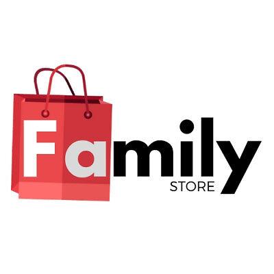 Family's Store
