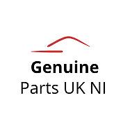 genuine.parts.uk.ni-1