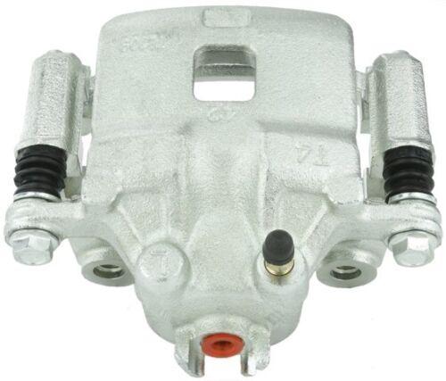Rear Left Brake Caliper Assembly FEBEST 0277-Y61RL OEM 44011-VS40A