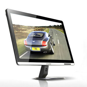 CROSSOVER-BLACK-TUNE-2735AMG-IPS-LED-27-034-LG-AH-IPS-2560X1440-27-inch-PC-MONITOR