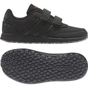 Details about Adidas Boys Shoes Running Fashion Kids Trainers School VS Switch EG1595 New